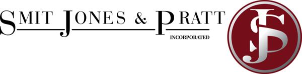 Smit Jones & Pratt